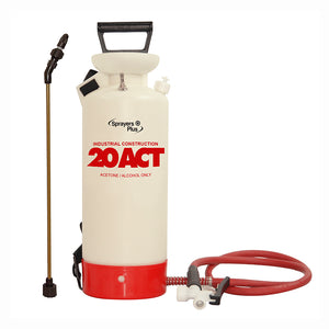 Hand-Held Compression 2G Sprayer