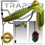 Kyoto Rig Related Trapper Tackle LLC