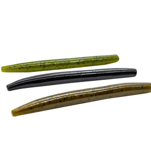 Trapper Tackle Stick Bait Related Trapper Tackle LLC