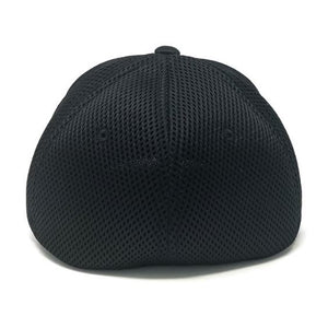 Flexfit Ultra FibreMesh Hat Hat TrapperTackle