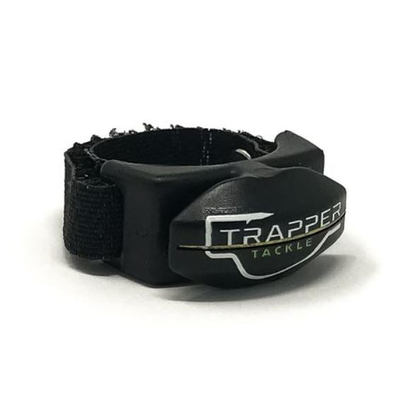 Custom Trapper Tackle LineCutterz Ring TrapperTackle