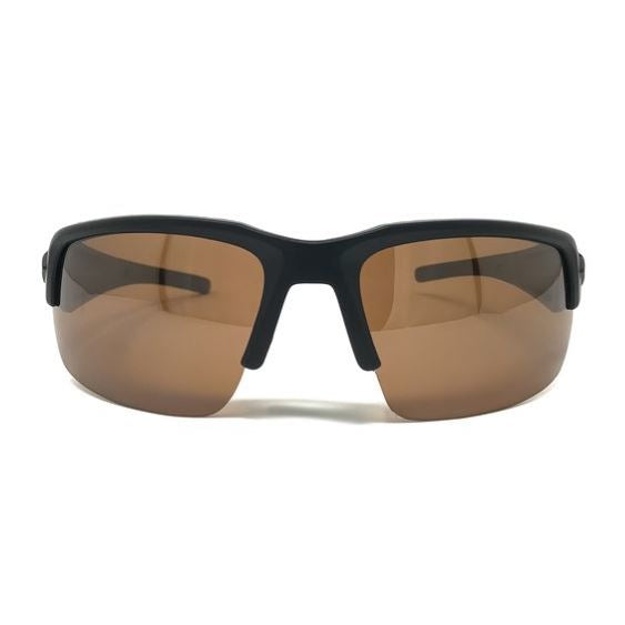 Trapper Elite Sunglasses Sunglasses TrapperTackle