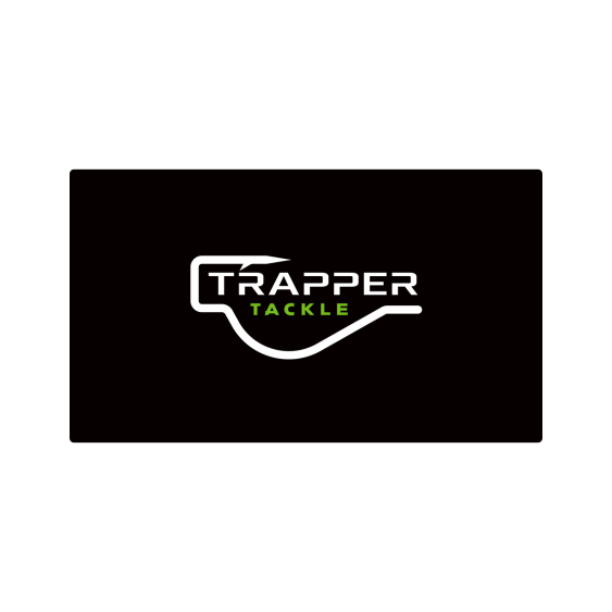 Trapper Tackle Gift Card