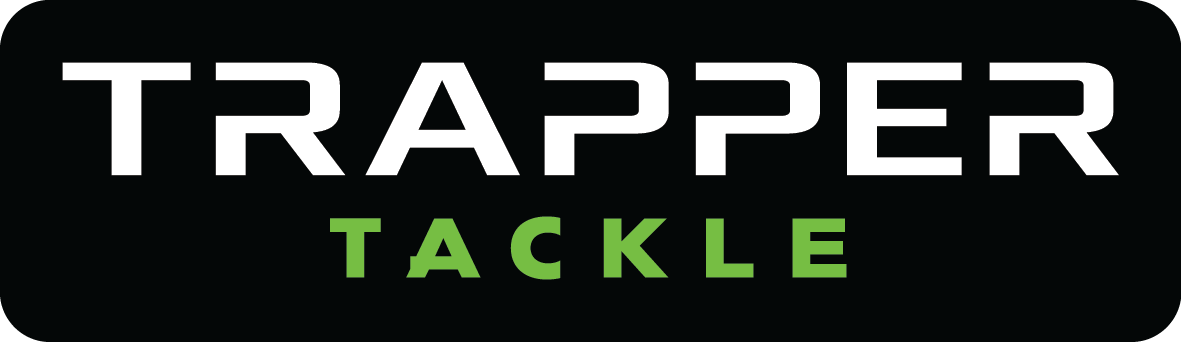 Trapper Tackle LLC