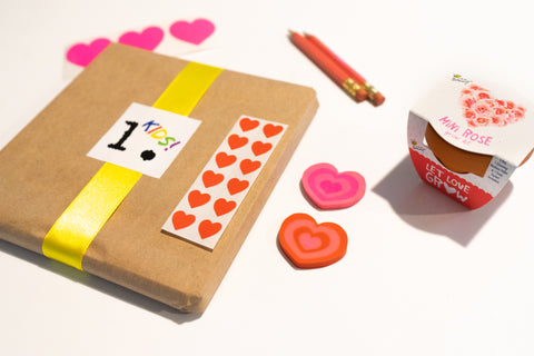 Page 1 Kids Valentine's Bundle