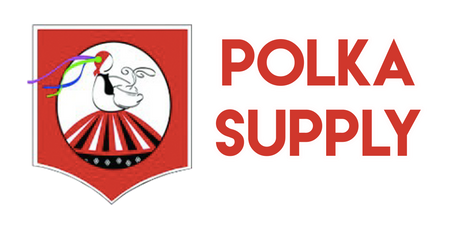 POLKA SUPPLY