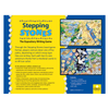 Writing Adventures® – Stepping Stones: The Expository Writing Game