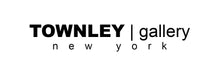 Load image into Gallery viewer, 500 to show on Townley Gallery website in New York CLICK HERE TO UPLOAD