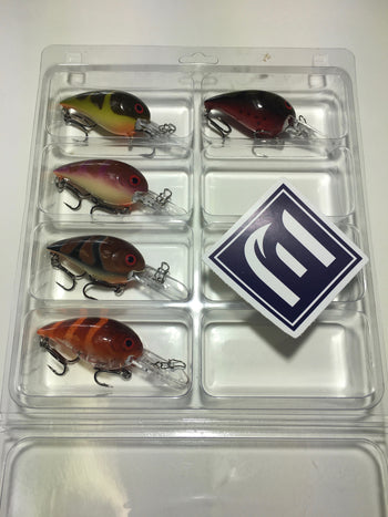 American Originals G5 Craw Kit