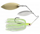 Jimmy Houston Legend Spinnerbait