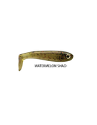 Bass Magic Minnow Swim Bait