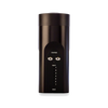 Arizer Solo Black - Vaporizer Shop and Supplies Canada
