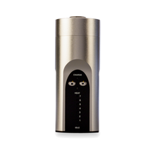 Arizer Solo Silver - Vaporizer Shop and Supplies Canada