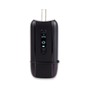 DaVinci Ascent Black - Vaporizer Shop and Supplies Canada