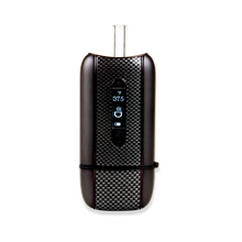 DaVinci Ascent Carbon - Vaporizer Shop and Supplies Canada