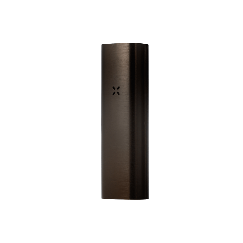 Pax 2 Black - Vaporizer Shop and Supplies Canada