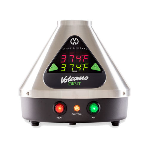 Volcano Digit - Vaporizer Shop and Supplies Canada