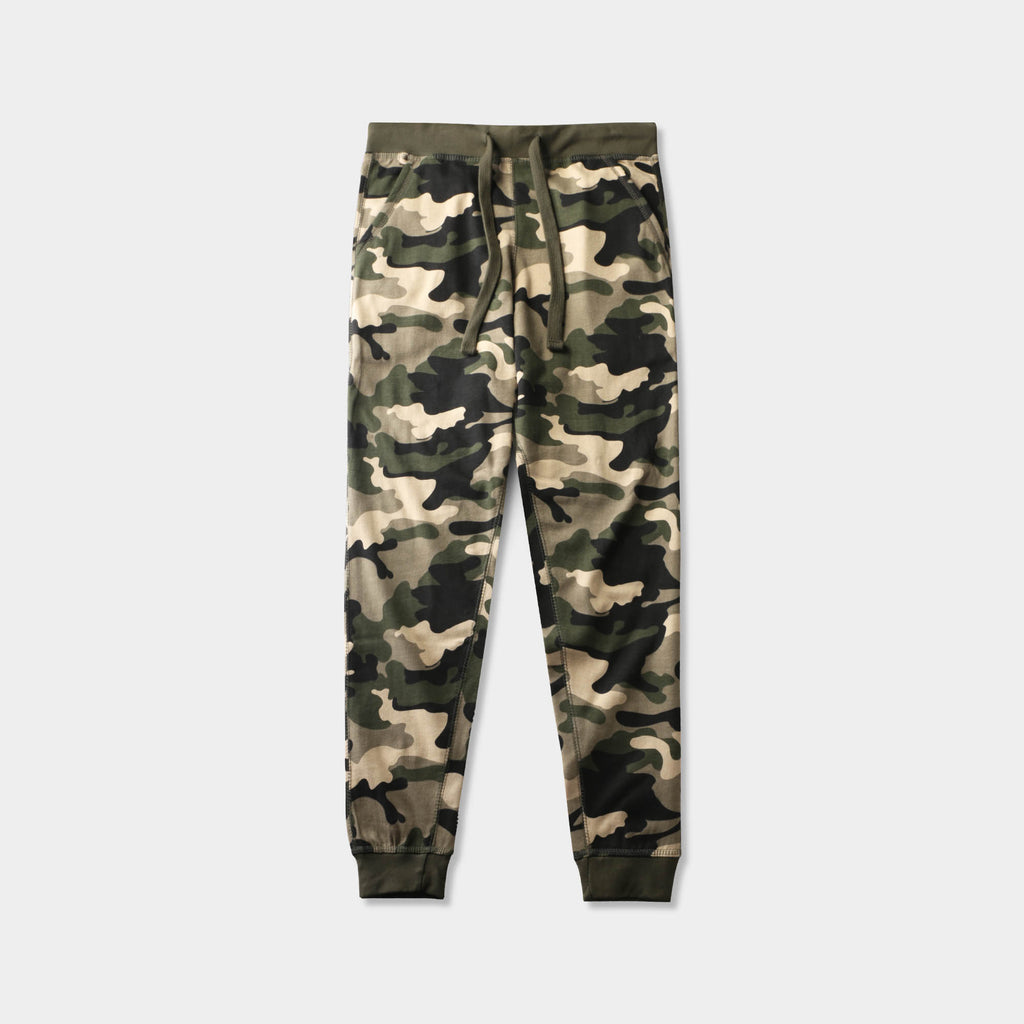 joggers_sweatpants_jogging pants_track pants_track pants men_mens sweatpants_boys joggers_mens tracksuit bottoms_Camo