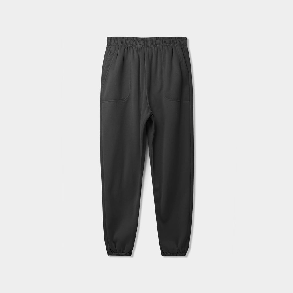 sweatpants_joggers for men_mens sweatpants_boys joggers_mens jogger pants_boys sweatpants_pants jogger_Black