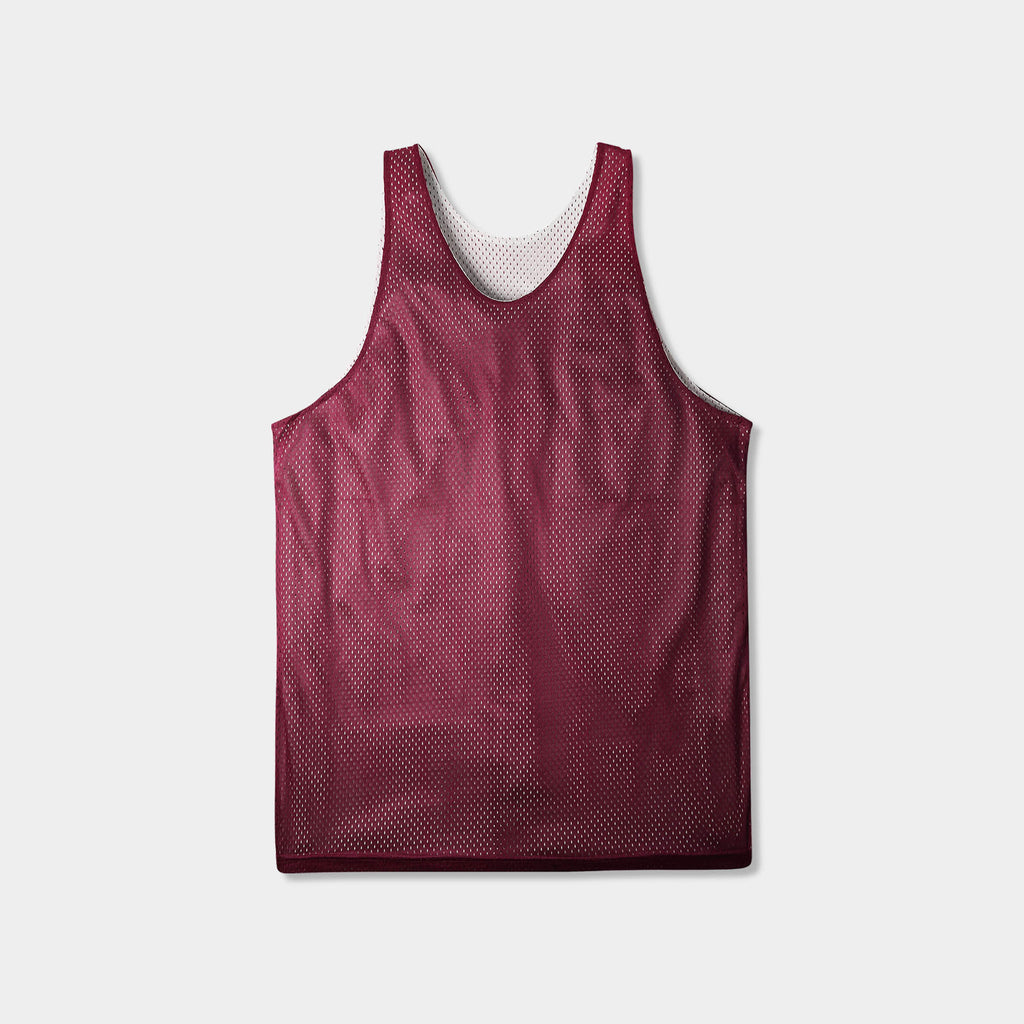 basketball jersey_basketball uniforms_cheap basketball jerseys_jersey basket_reversible basketball jerseys_basketball jersey maker_Burgundy