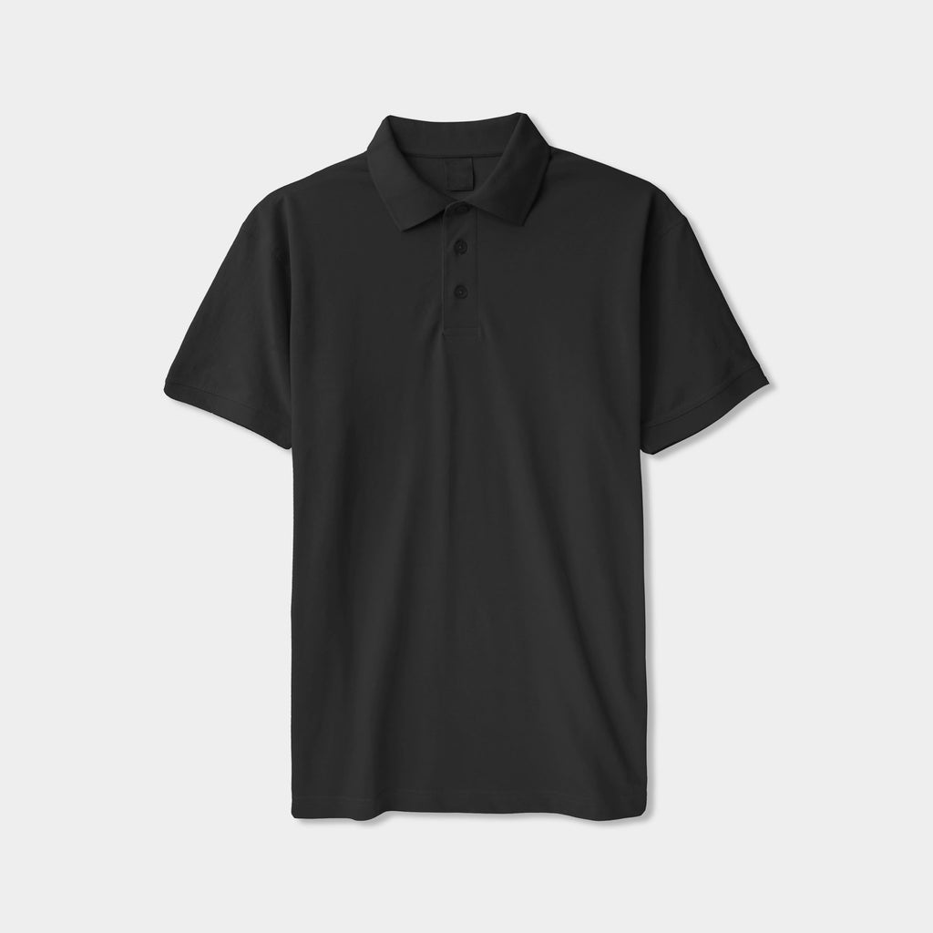 us polo shirts_boys polo shirts_classic polo_polo for men_golf polo shirts_cheap polo shirts_pique polo_classic polo t shirts_classic polo shirts_Black