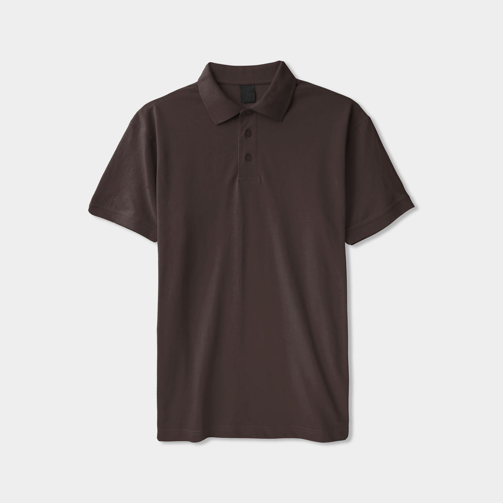 us polo shirts_boys polo shirts_classic polo_polo for men_golf polo shirts_cheap polo shirts_pique polo_classic polo t shirts_classic polo shirts_Brown