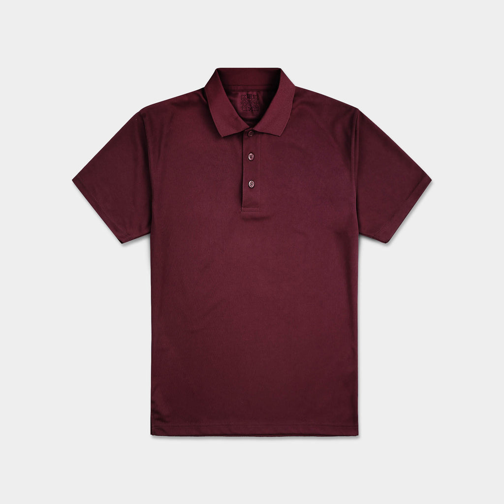 mens polo shirts_sports polos_golf polo_polo t shirts for men_custom polo shirts_cheap polo shirts_polo shirts on sale_designer polo shirts_Burgundy