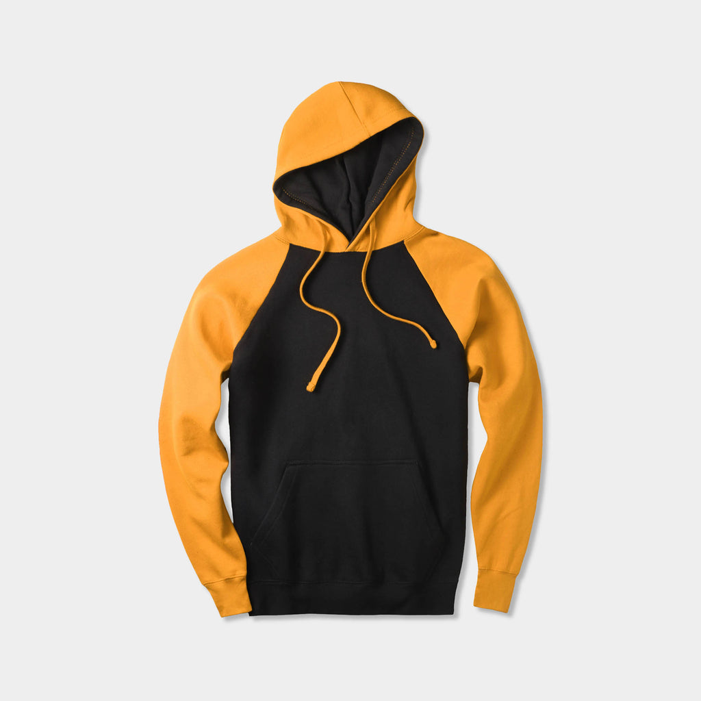 pullover hoodie_mens pullover hoodie_pullover sweatshirt_champion pullover hoodie_pullover adidas_hooded pullover_Black/Gold