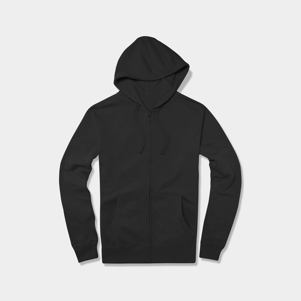 zip up hoodie_mens zip up hoodie_zipper hoodie_champion zip up hoodie_zip up sweatshirt_boys zip up hoodielong zip up hoodie_best zip up hoodies_Black
