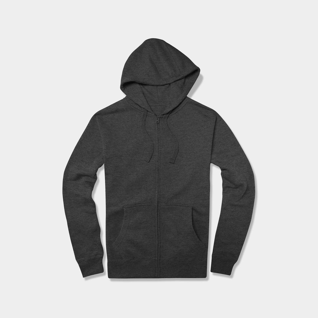 zip up hoodie_mens zip up hoodie_zipper hoodie_champion zip up hoodie_zip up sweatshirt_boys zip up hoodielong zip up hoodie_best zip up hoodies_Charcoal