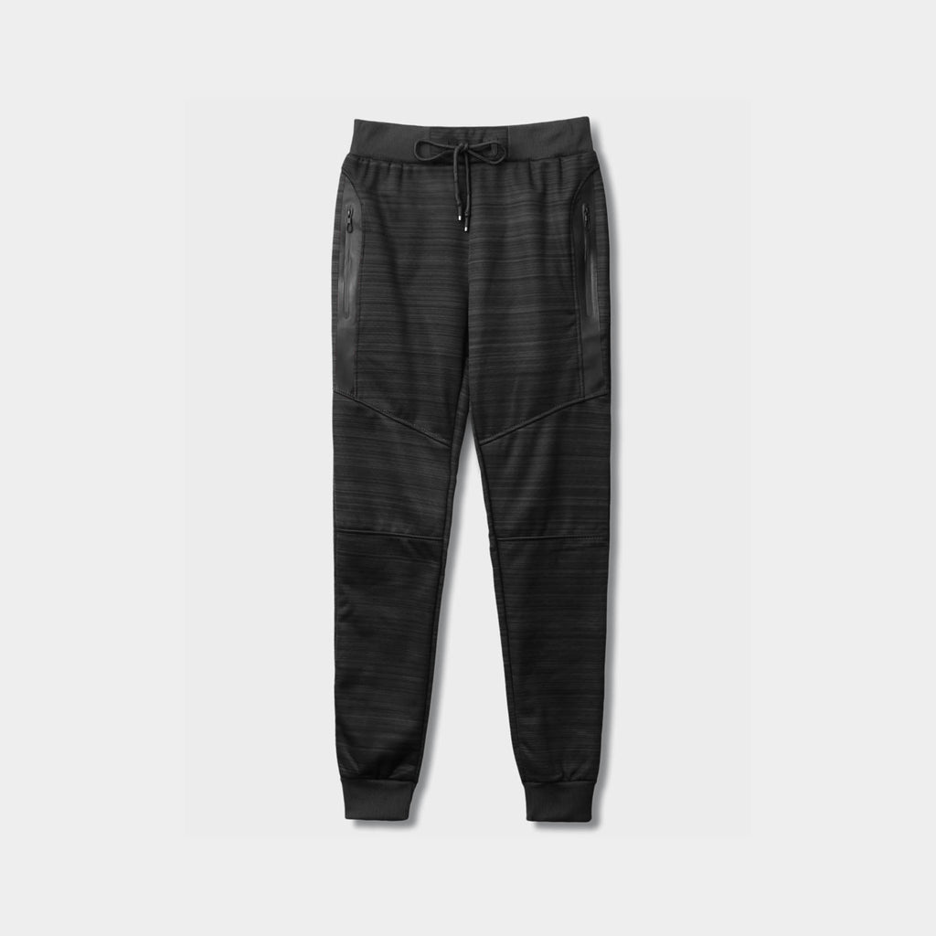 sweatpants fashion_fashion joggers_jogging pants fashion_stylish sweatpants mens_stylish joggers mens_mens fashion joggers_trendy joggers_Black