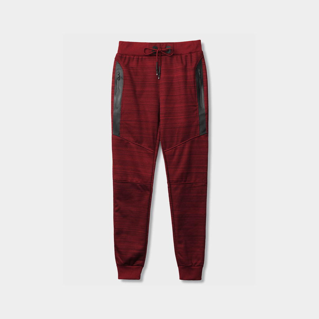 sweatpants fashion_fashion joggers_jogging pants fashion_stylish sweatpants mens_stylish joggers mens_mens fashion joggers_trendy joggers_Burgundy