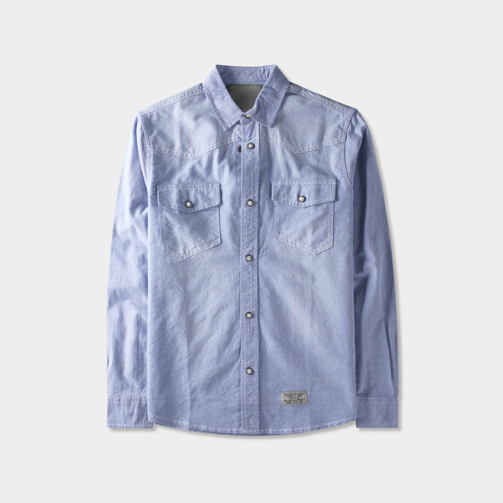 denim shirt_denim shirt men_jeans shirt_denim button up_boys denim shirt_mens denim shirts long sleeve_denim long sleeve shirt_Blue