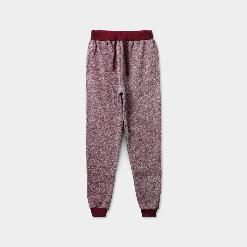 leather jogger_plain jogger_boys joggers_joggers mens_leather sweatpants_best sweatpants_champion sweatpants_champion joggers_Burgundy