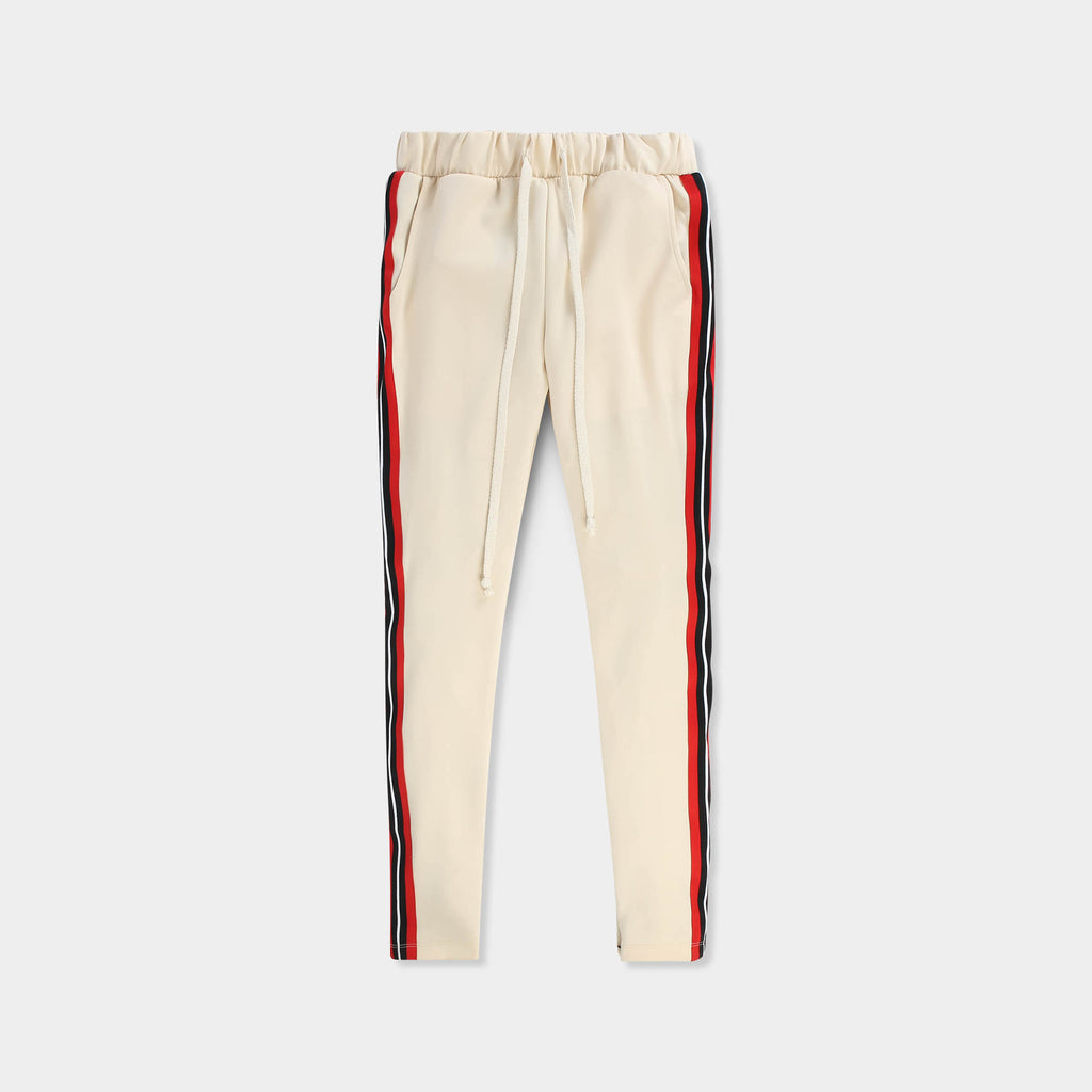 leather jogger_plain jogger_boys joggers_joggers mens_sport jogger_best sweatpants_track pants men_champion sweatpants_champion joggers_Beige