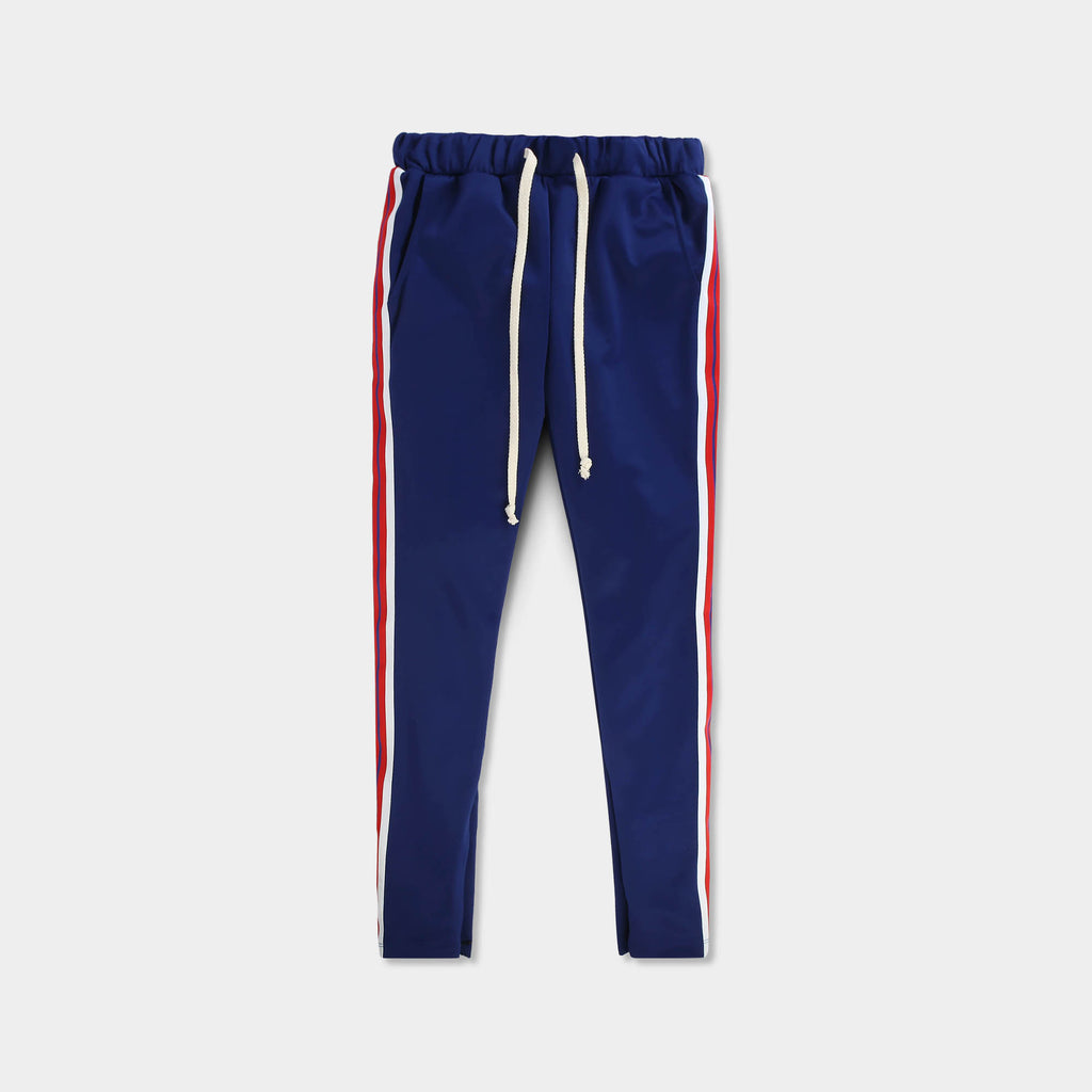 leather jogger_plain jogger_boys joggers_joggers mens_sport jogger_best sweatpants_track pants men_champion sweatpants_champion joggers_Blue