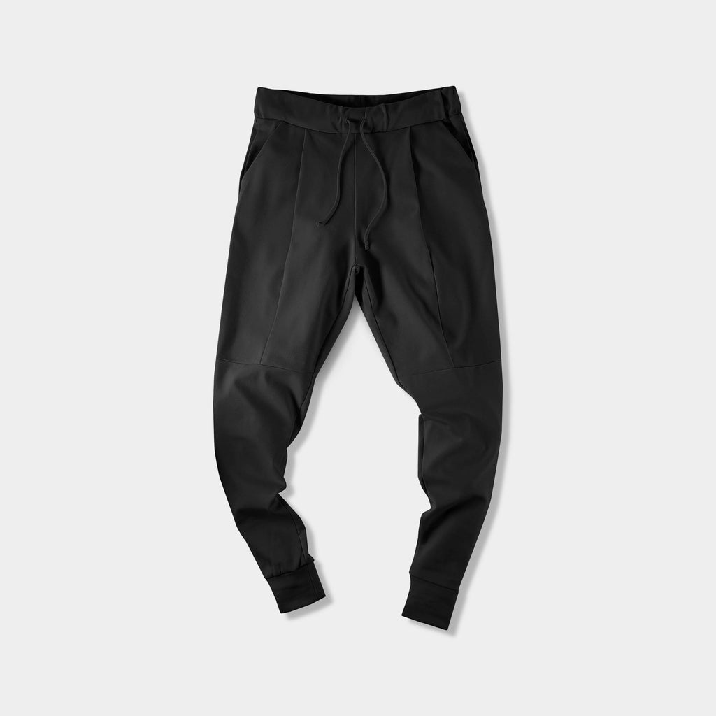 leather jogger_plain jogger_boys joggers_joggers mens_leather sweatpants_best sweatpants_champion sweatpants_champion joggers_Black