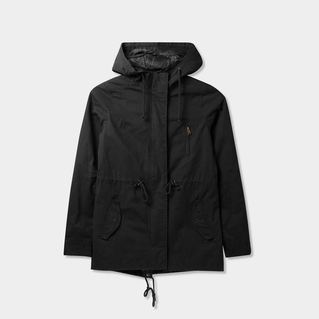 anorak jacket_anorak_anoraks_anorak jacket women_fanorak_carhartt anorak_anorak coat_womens anorak_champion packable anorak jacket_women's lightweight anorak jacket_Black
