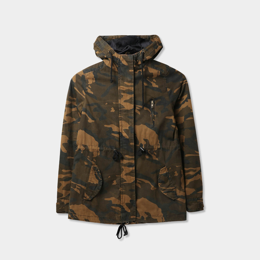 anorak jacket_anorak_anoraks_anorak jacket women_fanorak_carhartt anorak_anorak coat_womens anorak_champion packable anorak jacket_women's lightweight anorak jacket_Brown Camo