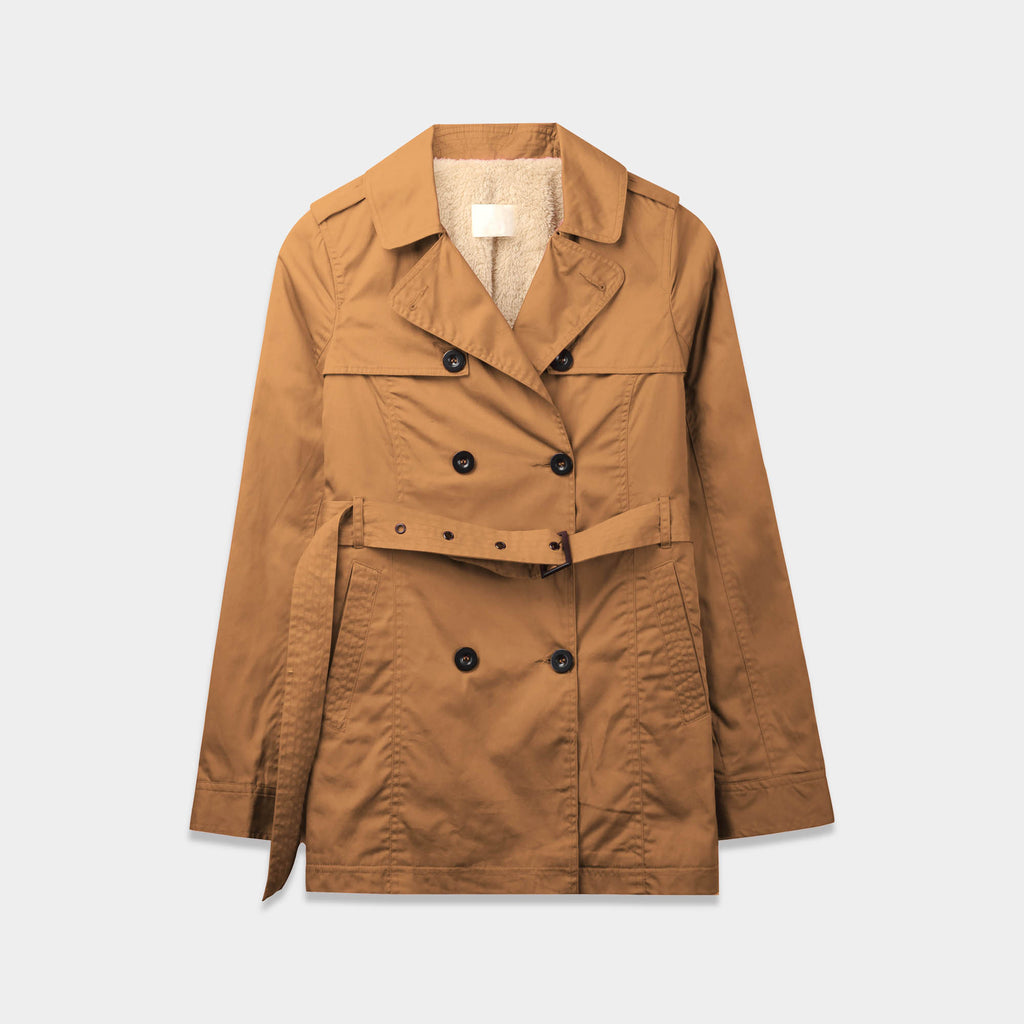 trench coat_trenchcoat_trench coat women_burberry trench coat_zara trench coat_fur trench coat_faux fur trench coat_fur lined trench coat_women's trench coat with fur collar_Camel