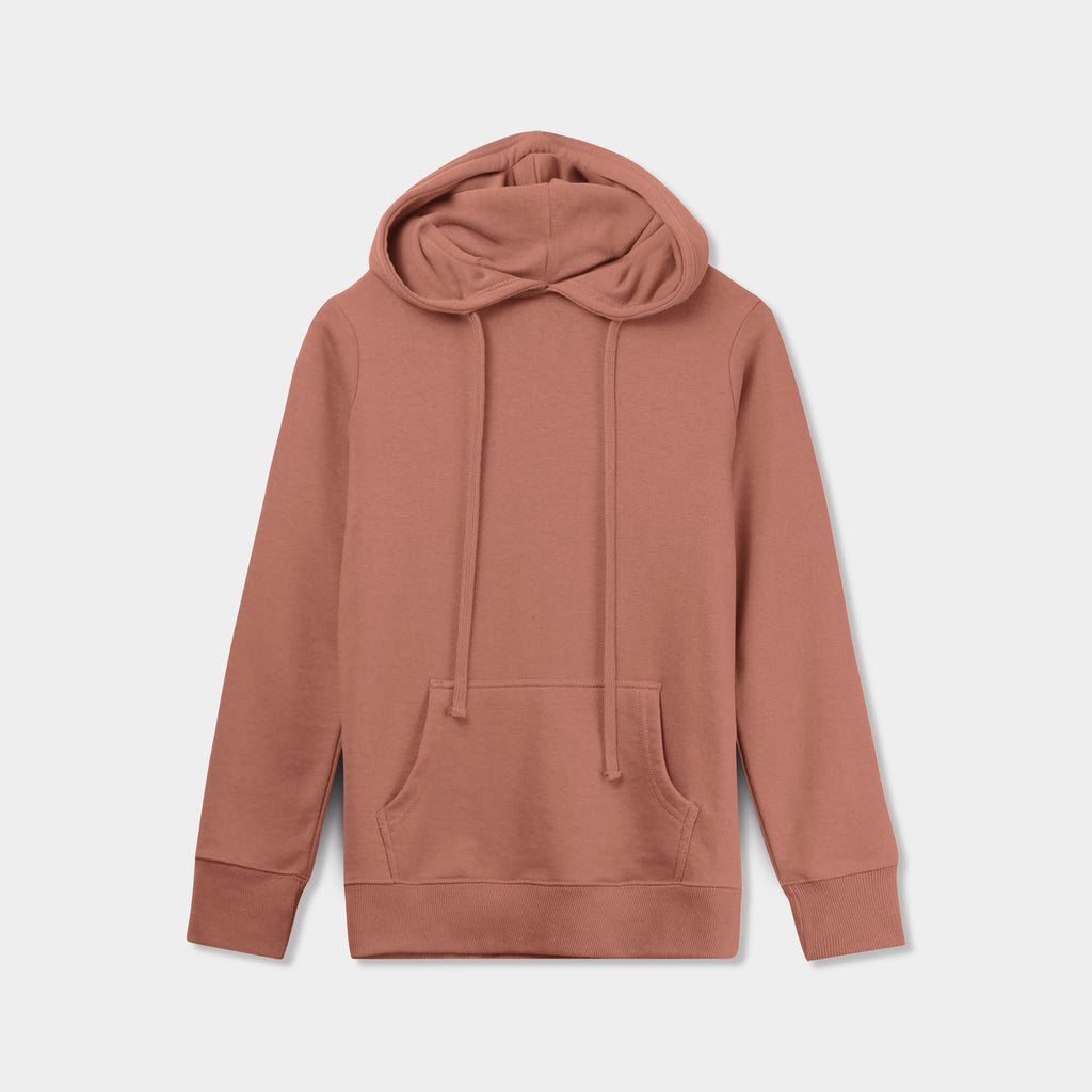 french terry hoodie_french terry sweatshirt_terry hoodie_terry sweatshirt_j crew french terry hoodie_women hoodie_cropped hoodie_sweatshirts for women_Dusty Rose
