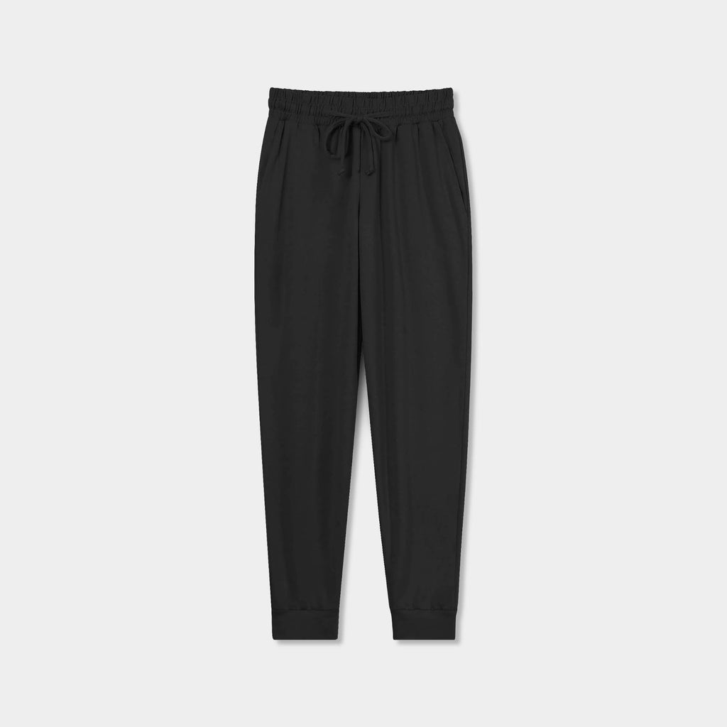 joggers_sweatpants_joggers for women_jogging pants_track pants_sweatpants women_pink sweatpants_jogging pants women_Black