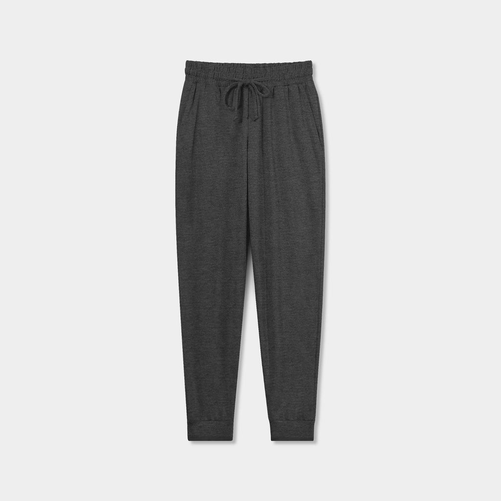 joggers_sweatpants_joggers for women_jogging pants_track pants_sweatpants women_pink sweatpants_jogging pants women_Charcoal