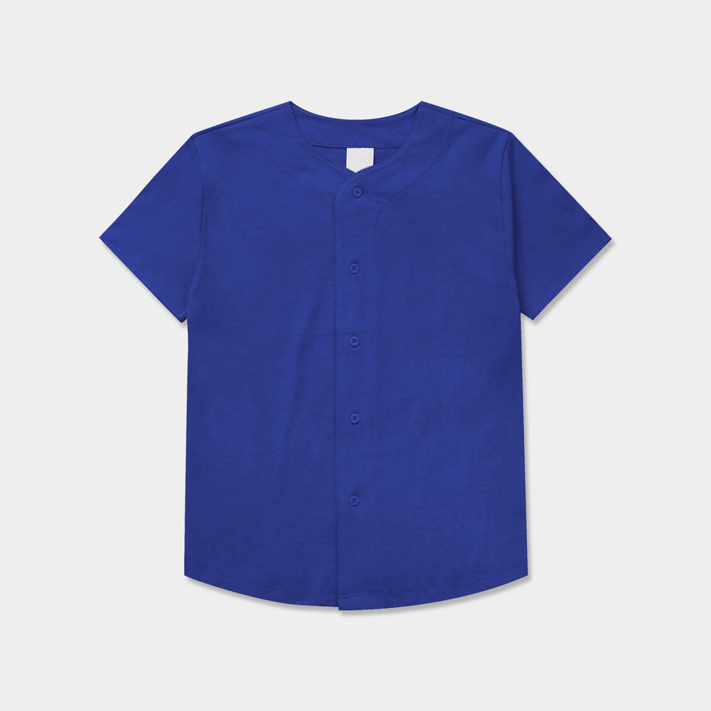 boys button down shirt_toddler boy button down shirt_toddler button down shirt_baby boy button down shirt_boys short sleeve button down shirt_Blue