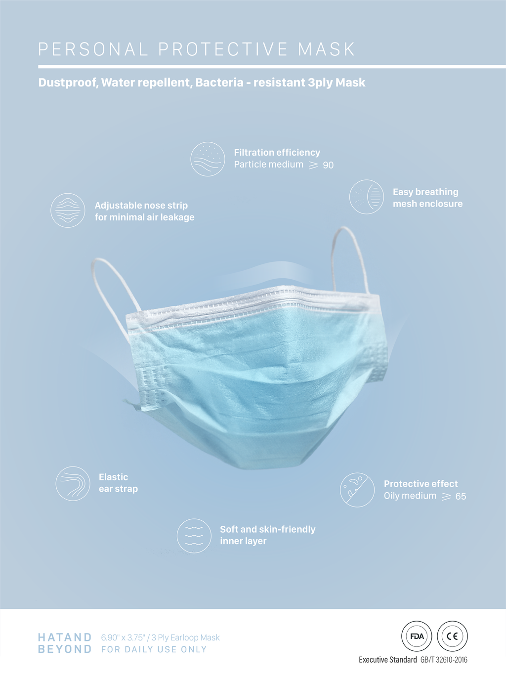 kn95_kn95 mask_kn95 respirator_kn95 certification_white mask_white face mask_white surgical mask_face mask_medical face mask_antiviral face mask_n95 face mask_n95 respirator face mask_disposable face mask gift_Blue