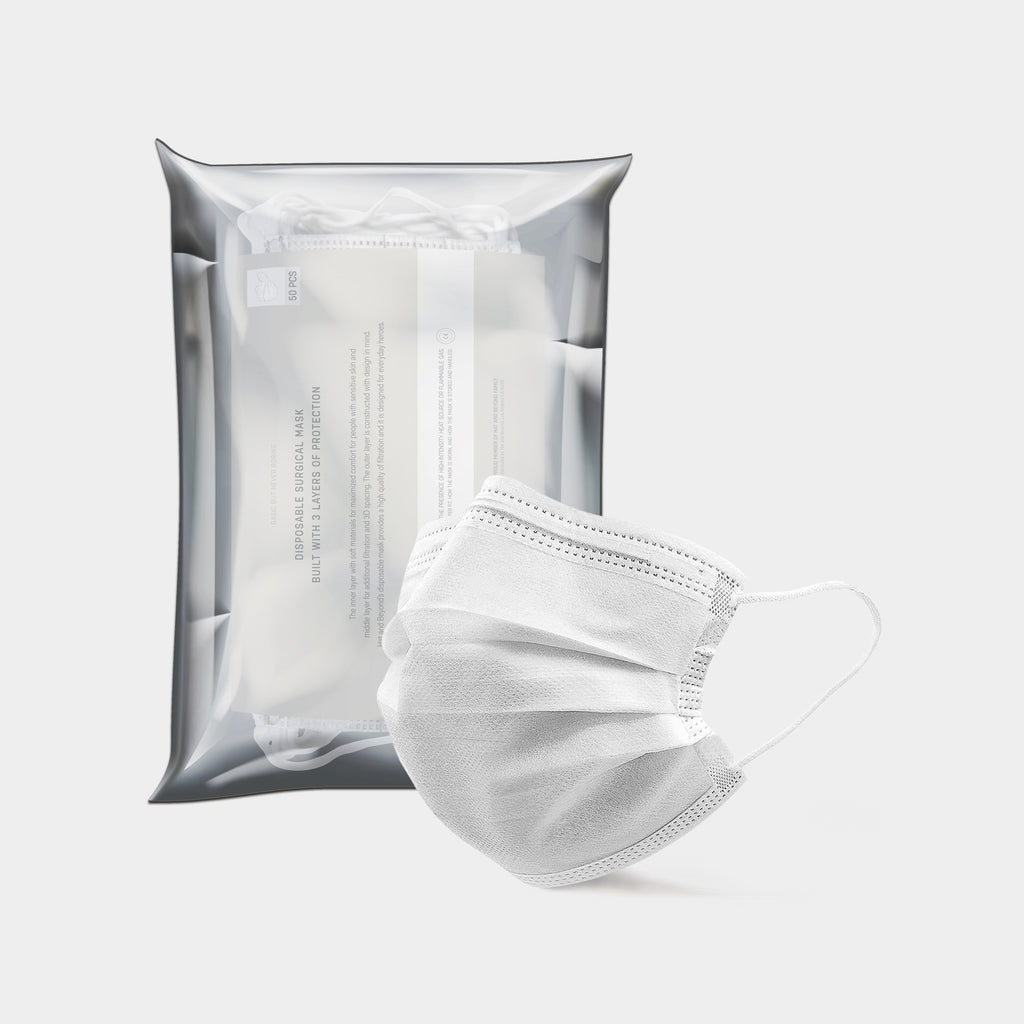 kn95_kn95 mask_kn95 respirator_kn95 certification_white mask_white face mask_white surgical mask_face mask_medical face mask_antiviral face mask_n95 face mask_n95 respirator face mask_disposable face mask gift_White