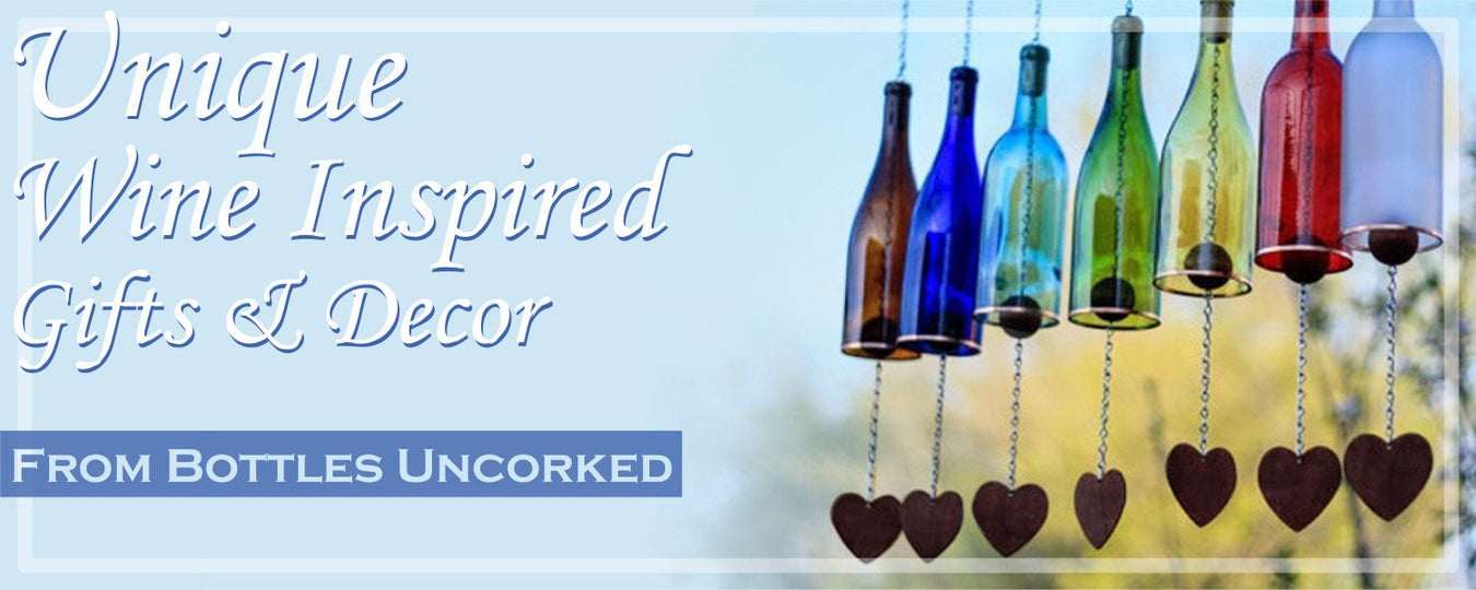 Bottles Uncorked