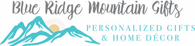 Blue Ridge Mountain Gifts