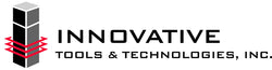 Innovativetools.eu by DNTH ApS