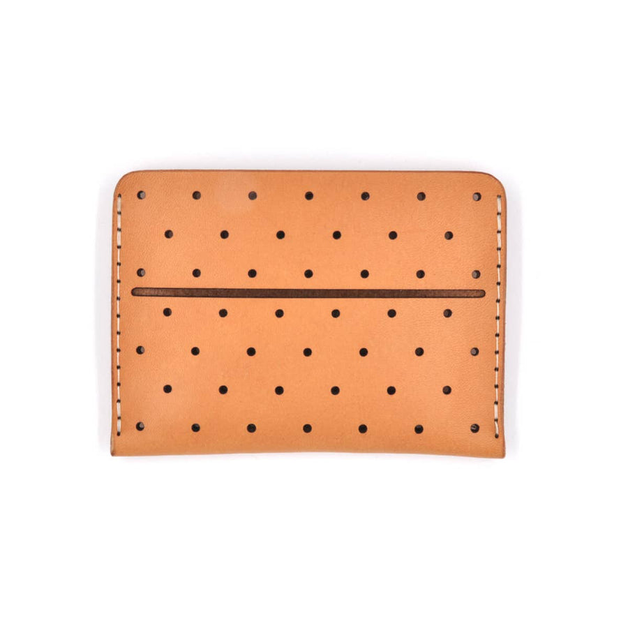 Sleeve Wallet